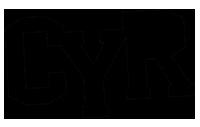 CYR_Dotted