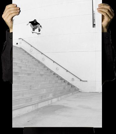 CYR_HoldingPoster_Slide