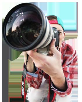 Zack_CameraSlide2